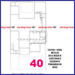 040.Denah-Instalasi-Air-AC-Lantai-1-150x150