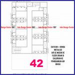 042.Denah-Instalasi-Air-AC-Lantai-3-150x150