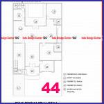 044.Denah-Rencana-Pola-Lantai-1-150x150