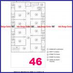 046.Denah-Rencana-Pola-Lantai-3-150x150