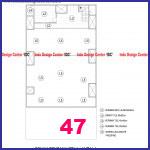 047.Denah-Rencana-Pola-Lantai-4-150x150