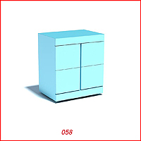 058.Lemari Dan Nakas Cover