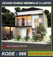 indo-design-center-66