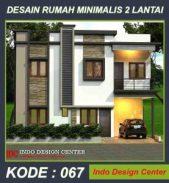 indo-design-center-67