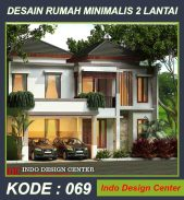indo-design-center-69