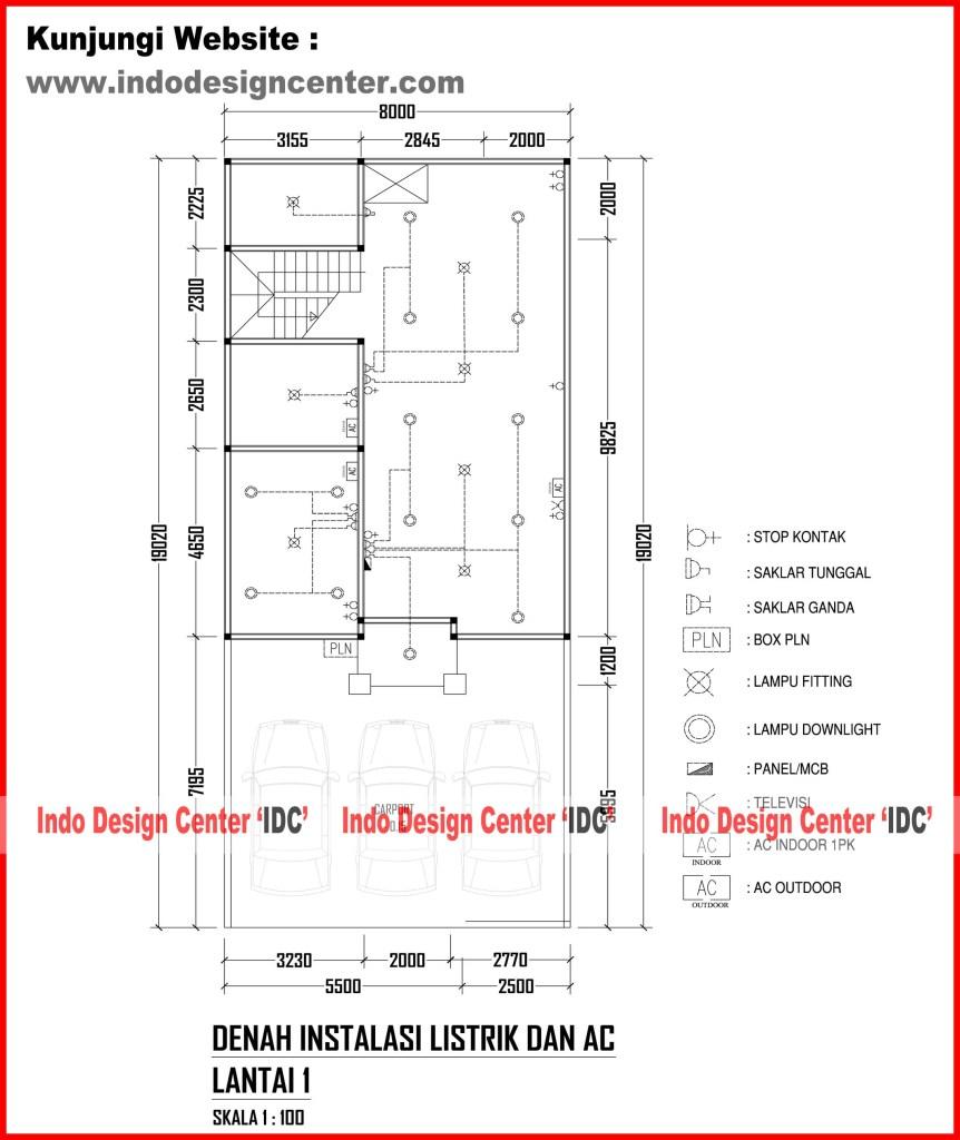 cara membuat desain rumah autocad 2010   feed lowongan kerja