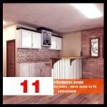 Desain Interior IDC (11)