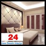 Desain Interior IDC (24)