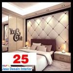 Desain Interior IDC (25)