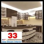 Desain Interior IDC (33)