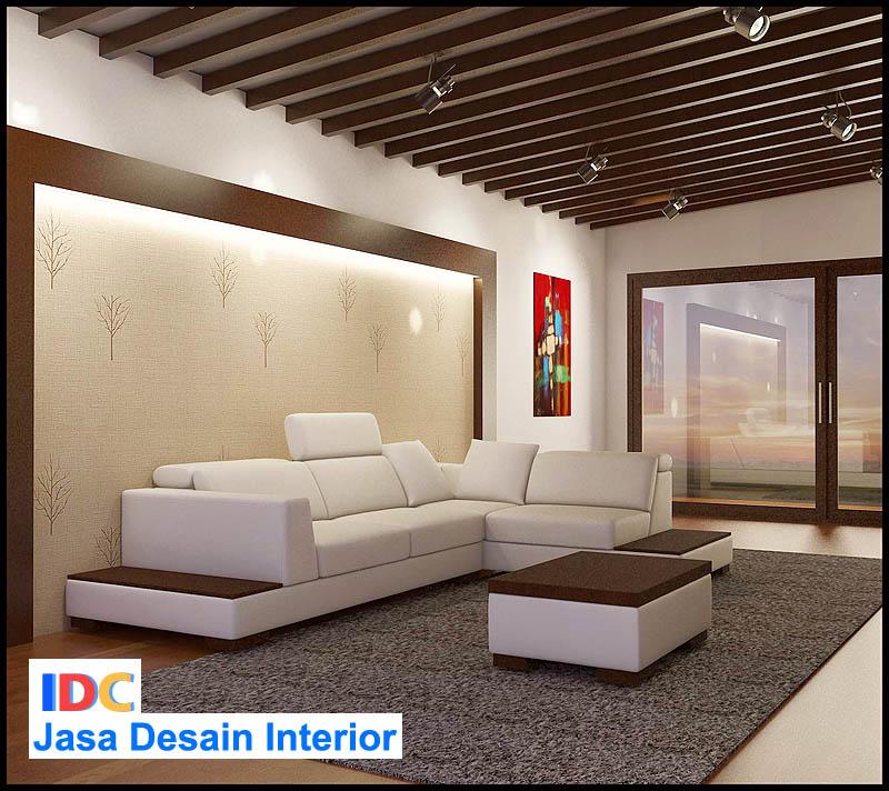 Jasa desain interior rumah kursus privat autocad 2d 3d for Kursus interior design jakarta barat