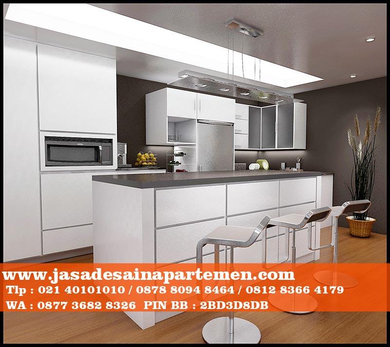 Toko kitchen set bekasi arsip kursus privat autocad 2d 3d 3d max sap2000 etabs rab tekla Kitchen set di jakarta design center