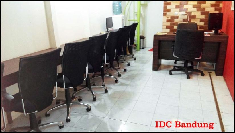 idc-bandung-kursusprivat-autocad-2d-3d-3ds-max-sketchup-interior-rab-sap2000-etabs-tekla