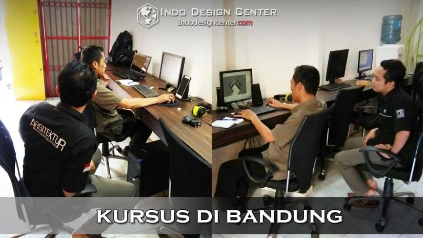 Kursus Di Bandung