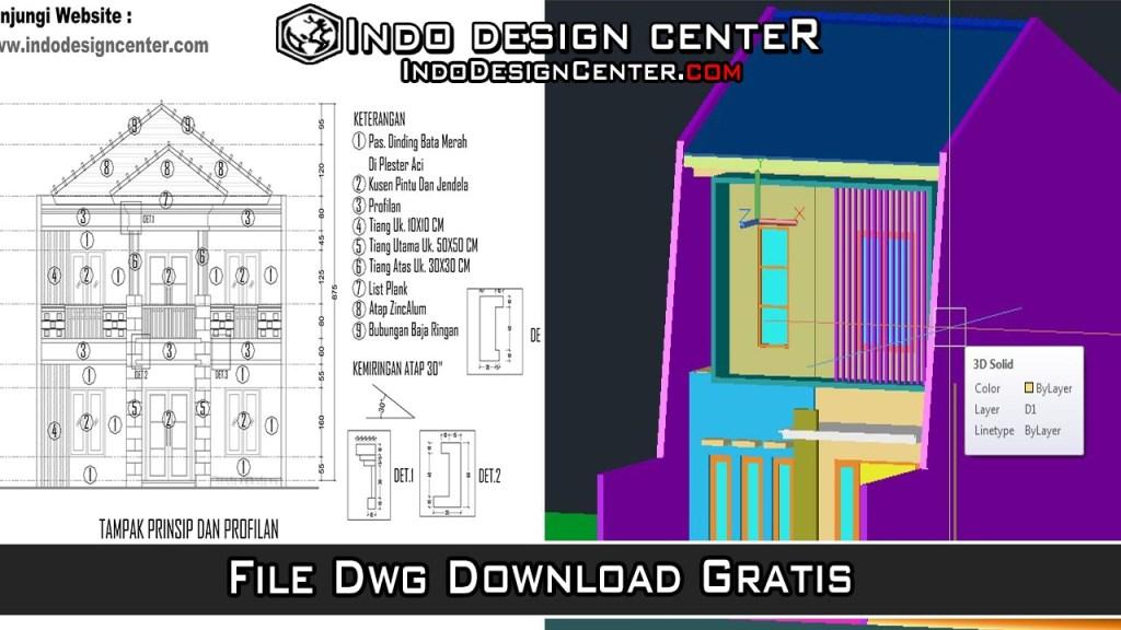 File Dwg Download Gratis