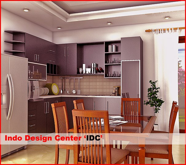 Interior-Design-Courses-View-1