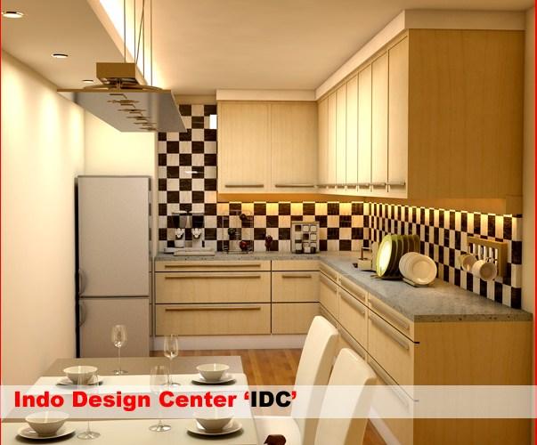 Kursus-Desain-Interior-Anton-Header