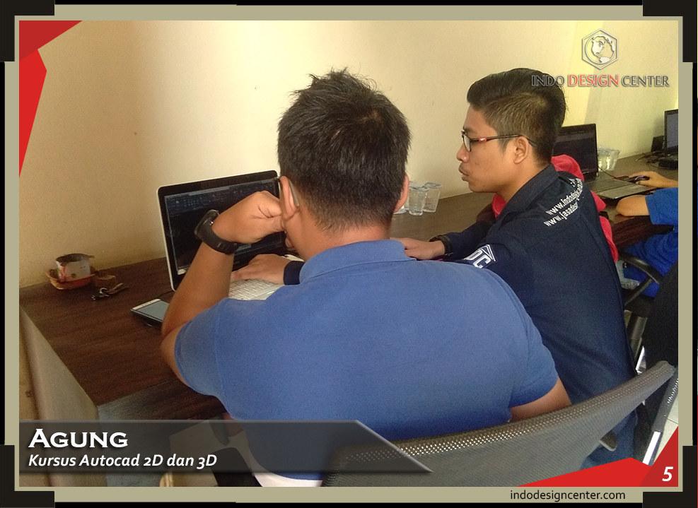 indodesigncenter - Agung - 2D3D - 5 - Wisnu - 07 Februari 2019 (3)