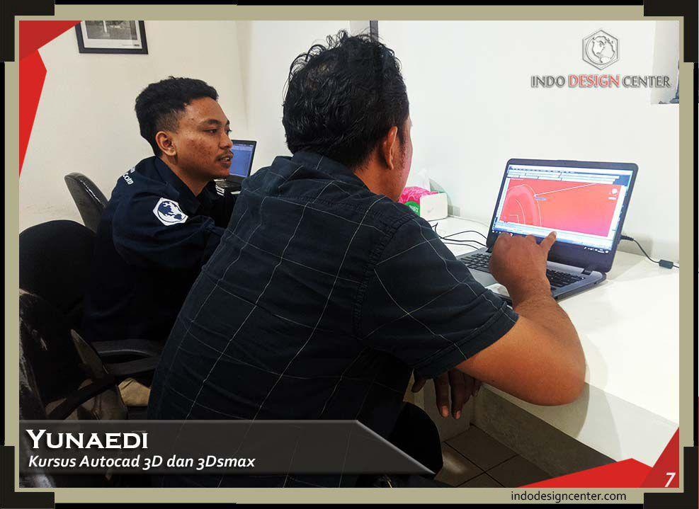 indodesigncenter - Yunaedi - Autocad 3D & 3Ds Max - 7 - Sukron - 17 September 2019 (1)