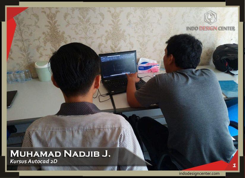 indodesigncenter - Nadjib - 2D - 1 - Adit - 16 November 2019 (3)