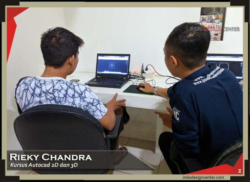 indodesigncenter - Rieky Chandra - Autocad 2D & 3D - 1 - Nurdin - 13 November 2019 (1)