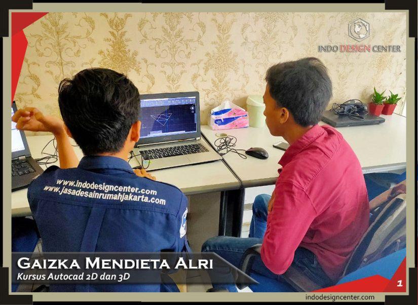 indodesigncenter - Gaizka - 2D3D - 1 - Adit - 7 Januari 2020 (2)