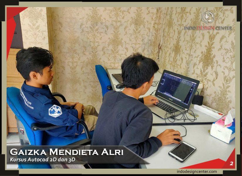 indodesigncenter - Gaizka - 2D3D - 2 - Adit - 8 Januari 2020 (3)