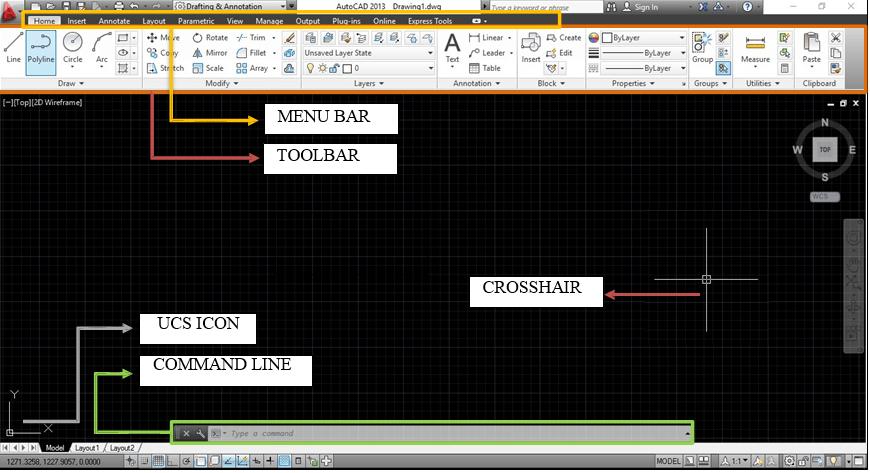 Mengenal-Software-AutoCAD-Versi-2013-Kursus-Autocad-Terpercaya-Indo-Design-Center