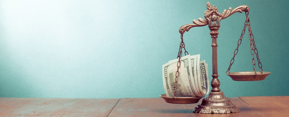 10 legi fundamentale ale economiei