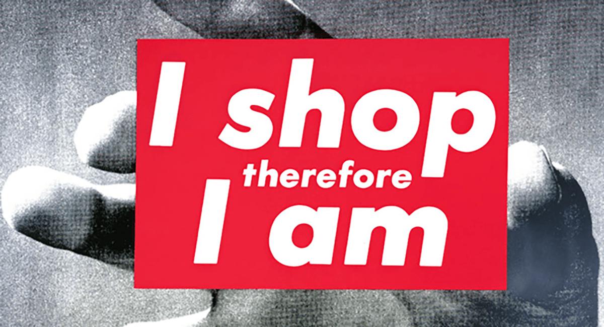 Consumerismul
