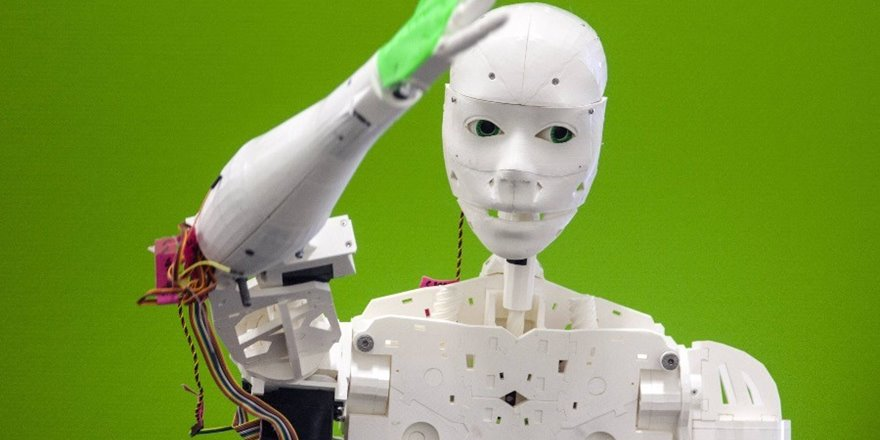 Taxarea roboților