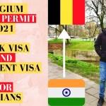 https://i1.wp.com/indoeuropean.eu/content/uploads/2021/02/belgium-work-permit-process-for.jpg?resize=150%2C150&ssl=1
