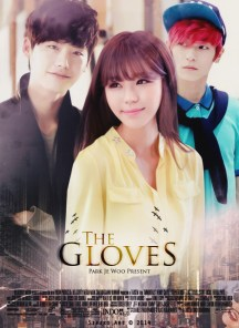 The Gloves 1