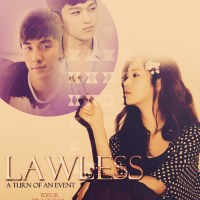 Lawless (Chapter 17)