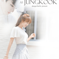 [Vignette] Sweet as Jungkook