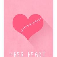 [Vignette] of Her Heart