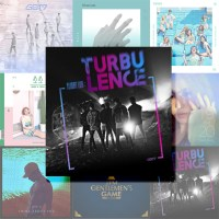 [Flight Log: Turbulence Series] #10 If