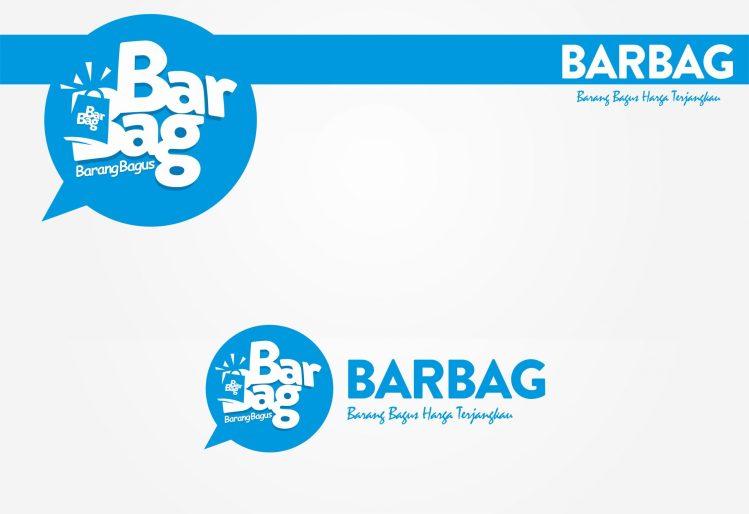 Logo Barbag