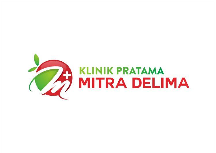Logo Mitra Delima Klinik