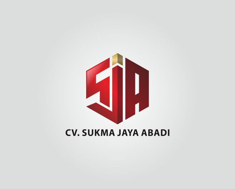 Logo SJA 1
