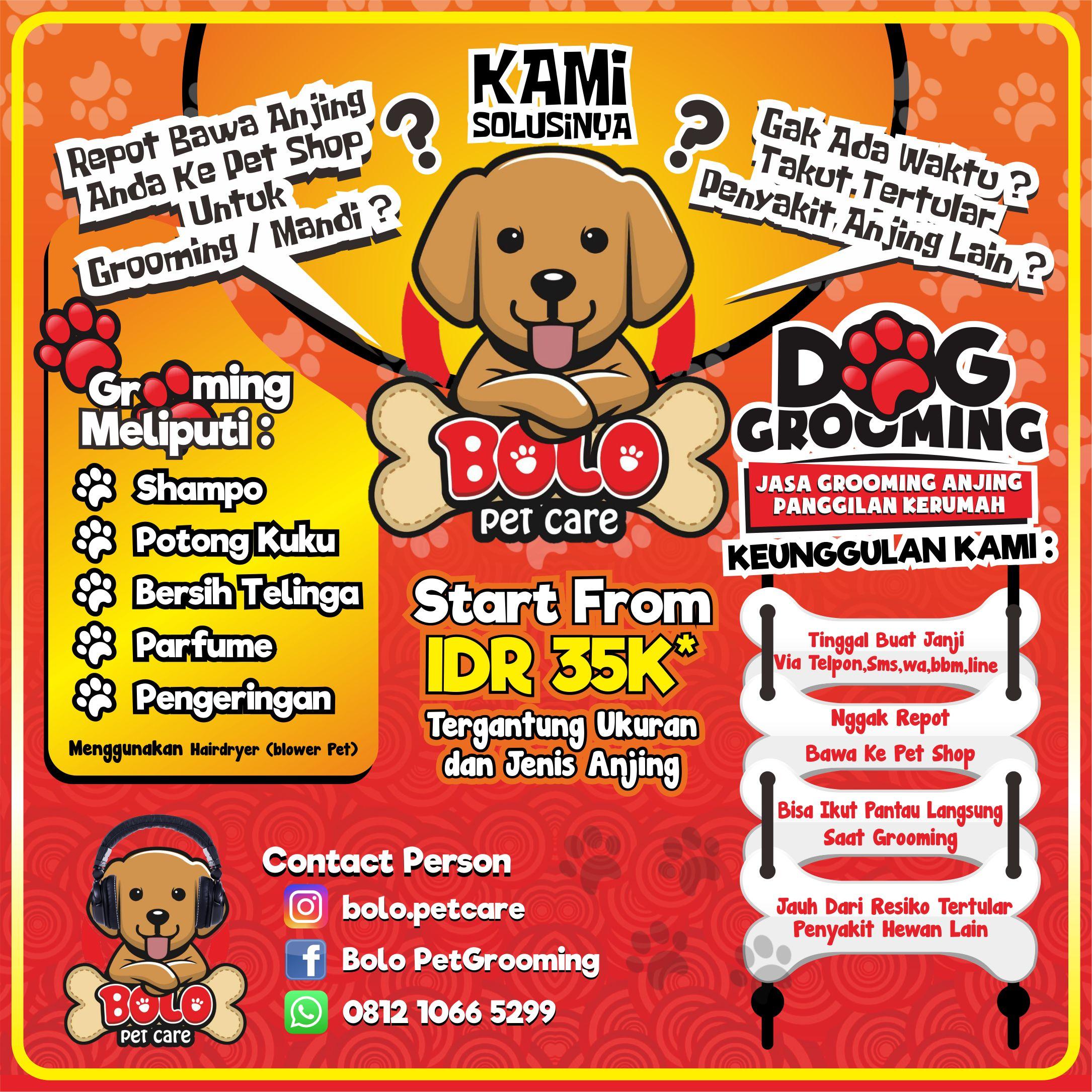 rev 1_ Brosur dog grooming BOLO