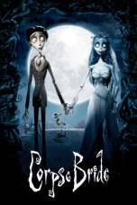 Nonton Corpse Bride (2005) Subtitle Indonesia Terbaru Download Streaming Online Gratis