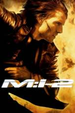 Nonton Mission Impossible II (2000) Subtitle Indonesia Terbaru Download Streaming Online Gratis