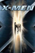 Nonton X Men (2000) Subtitle Indonesia Terbaru Download Streaming Online Gratis