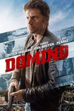 Nonton Domino (2019) Subtitle Indonesia Terbaru Download Streaming Online Gratis