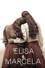 Nonton Elisa & Marcela (2019) Subtitle Indonesia Terbaru Download Streaming Online Gratis