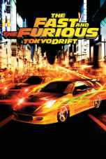 Nonton The Fast and the Furious: Tokyo Drift (2006) Subtitle Indonesia Terbaru Download Streaming Online Gratis