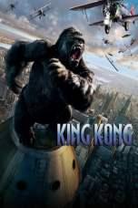 Nonton King Kong (2005) Subtitle Indonesia Terbaru Download Streaming Online Gratis