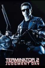 Nonton Terminator 2: Judgment Day (1991) Subtitle Indonesia Terbaru Download Streaming Online Gratis