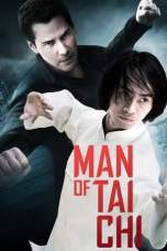 Nonton Man of Tai Chi (2013) Subtitle Indonesia Terbaru Download Streaming Online Gratis